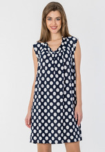 S&A Style   Платье   Clouty