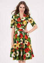 Olivegrey   Платье   Clouty