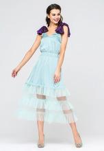 yulia'sway   Платье   Clouty