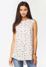 Vilatte | Блуза | Clouty