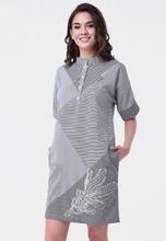 RicaMare   Платье   Clouty