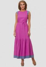 Gabriela | Платье | Clouty
