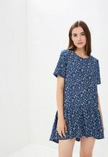 Vera Nova | Платье | Clouty