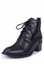 T.Taccardi | Ботинки | Clouty
