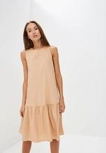 Lorani | Платье | Clouty