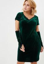 JP   Платье   Clouty