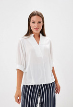 Hassfashion | Блуза | Clouty