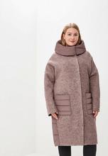 KR | Пальто | Clouty
