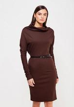 Alina Assi | Платье | Clouty