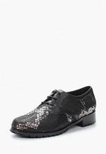 Allora | Ботинки | Clouty