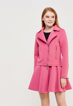 Anastasya Barsukova | Куртка | Clouty