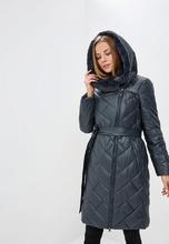 Winterra   Куртка утепленная   Clouty