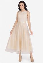 Seam | Платье | Clouty