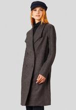Finn Flare | Пальто | Clouty