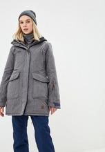 Snow Headquarter   Куртка горнолыжная   Clouty