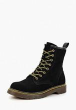 Sprincway | Ботинки | Clouty