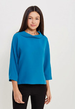 Affari | Блуза | Clouty