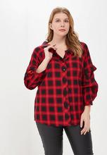 Svesta | Блуза | Clouty