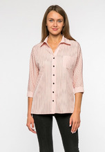 Mankato | Блуза | Clouty