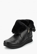 Igi&Co | Ботинки | Clouty