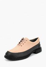 Camper | Ботинки | Clouty