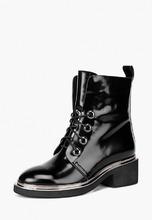 Westfalika | Ботинки | Clouty