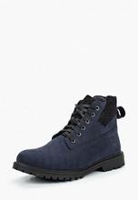 Destra | Ботинки | Clouty