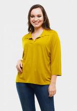 Magwear | Блуза | Clouty