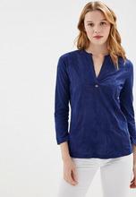 Napapijri | Блуза | Clouty