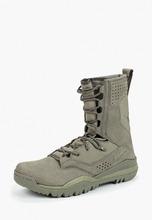 NIKE | Ботинки трекинговые | Clouty