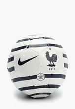 NIKE | Мяч футбольный | Clouty