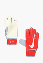 NIKE | Перчатки вратарские | Clouty