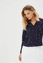 Noisy May | Блуза | Clouty