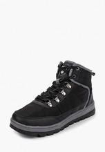 Patrol | Ботинки | Clouty