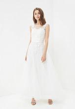 Paccio | Платье | Clouty