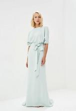 Pepen | Платье | Clouty