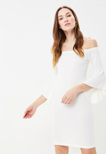 Perfect J | Платье | Clouty