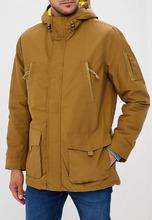 Pepe Jeans | Куртка утепленная | Clouty