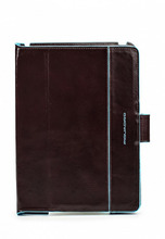 Piquadro | Чехол для iPad | Clouty