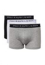 POLO RALPH LAUREN | Комплект | Clouty