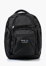 Polar | Рюкзак | Clouty