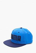 Puma | Бейсболка | Clouty