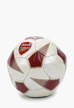 Puma | Мяч футбольный | Clouty