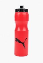 Puma   Бутылка   Clouty