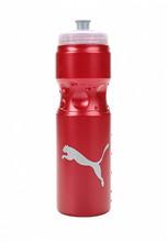 Puma | Бутылка | Clouty