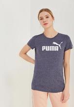 Puma | Футболка спортивная | Clouty