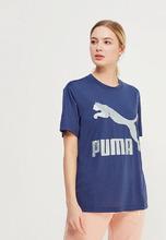 Puma | Футболка | Clouty