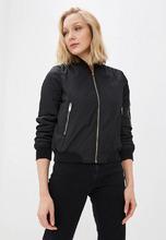 QED London   Куртка   Clouty