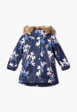Reima | Куртка утепленная | Clouty