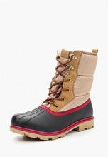 Roxy   Ботинки   Clouty